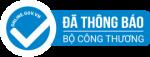 Huong Dan Dang Ky Website Voi Bo Cong Thuong 3 E1620898855315