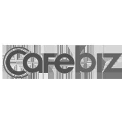 Logo Cafebiz